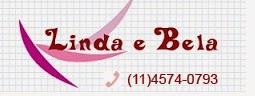http://lindaebelacosmeticos.com.br/