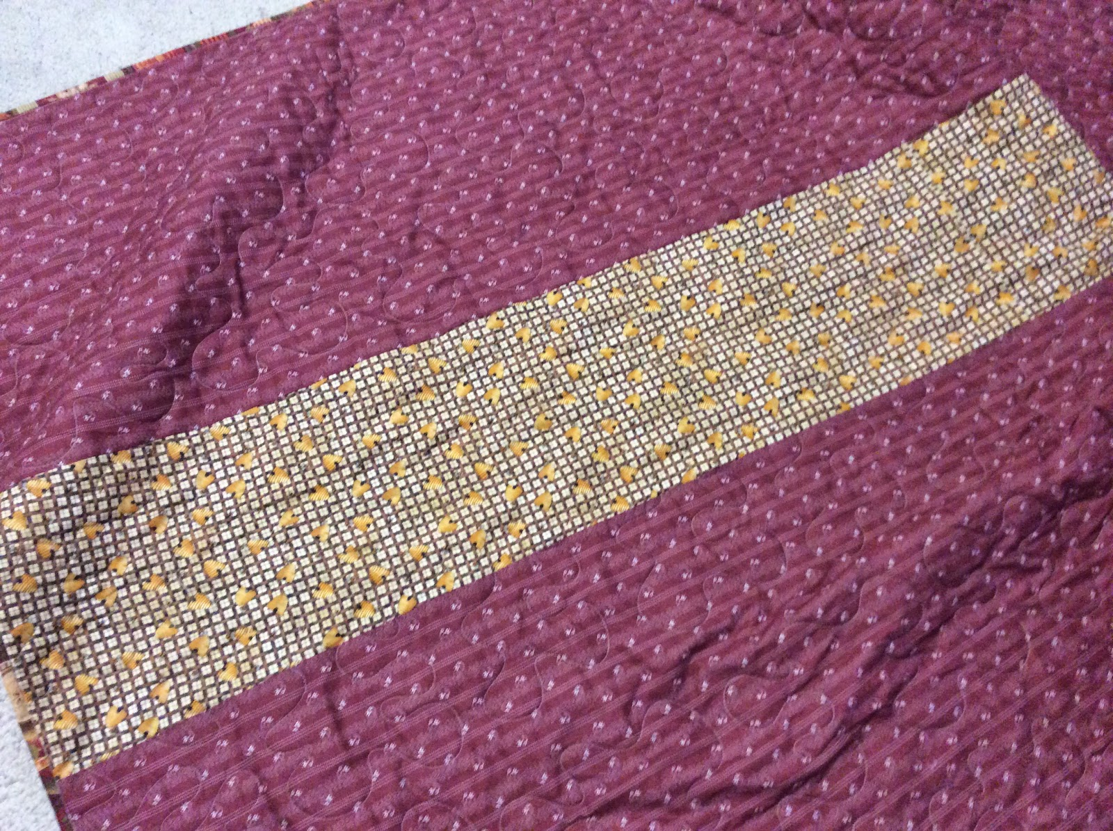 Sew Many Quilts - Too Little Time: Australian Quilts of Valour. : quilts of valour australia - Adamdwight.com