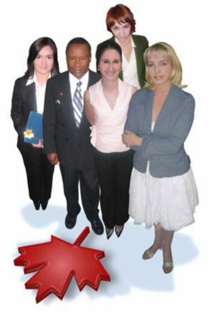 how to become an immigration consultant in canada