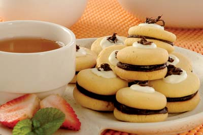 http://2.bp.blogspot.com/-YIqOEnWqH3o/TaB8fDAno5I/AAAAAAAAAD8/OZdpk3RV8RY/s1600/Tiramisu_Cookies.jpg