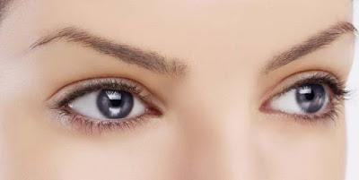 6 Tips dan Cara Menghilangkan Kantung Mata