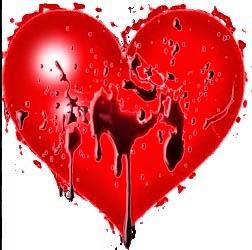 Serangan Heartbleed mengancam dunia internet