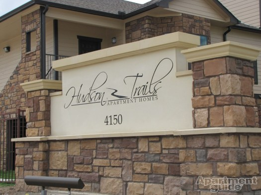apartments in bryan college station tx