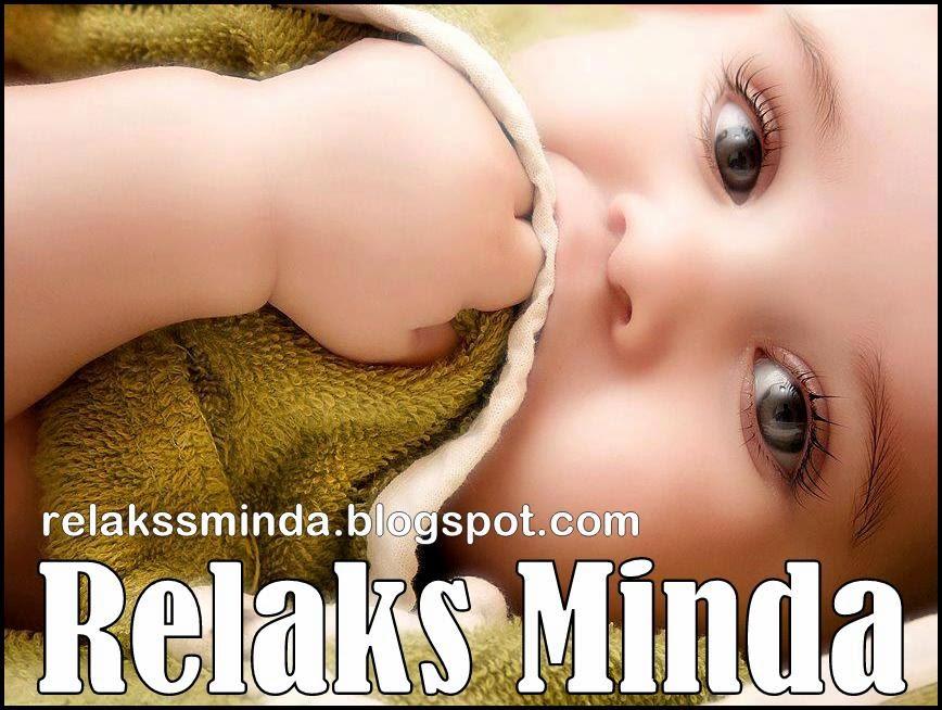 Header kelima Relaks Minda ini digunakan sekejap sahaja sebagai header sementara setelah pertukaran template baru blog. Rekabentuk header tidak lagi memanjang, mengikut perkembangan dan trend semasa header blog.