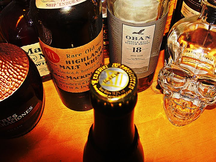 westvleteren bottle dating Shop for-and learn about-antique beer bottles until the late 1800s,  but the advent of pasteurization in 1876 made it safe to bottle fermented products,.
