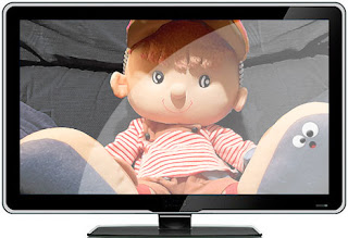 padres e hijos, television y cine disney
