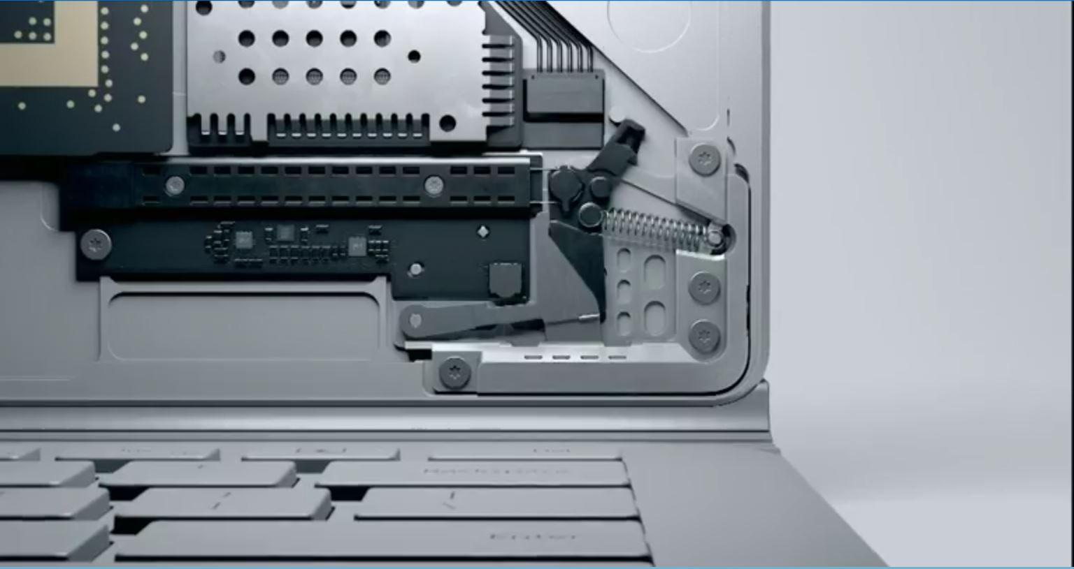 microsoft windows 10 ger te vorgestellt. Black Bedroom Furniture Sets. Home Design Ideas