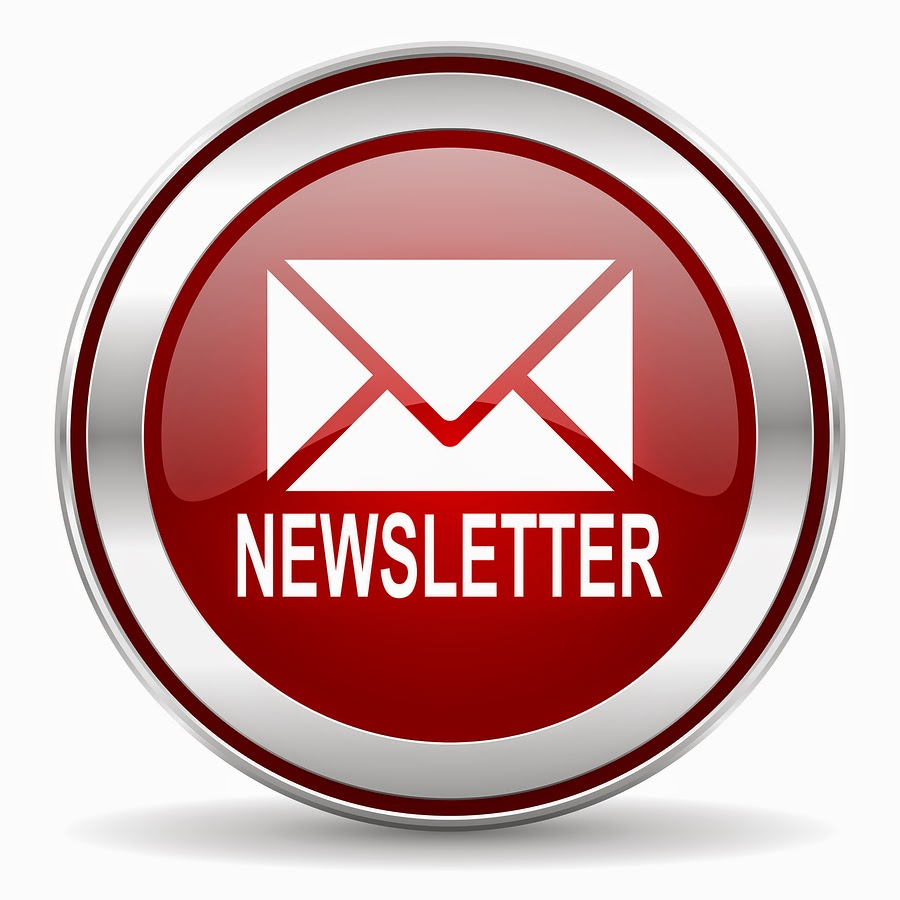 Spellcrackers Newsletter