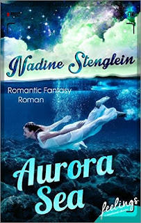 http://www.lovelybooks.de/autor/Nadine-Stenglein/Aurora-Sea-1189473094-w/