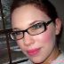 Napi smink/daily makeup - Blitz
