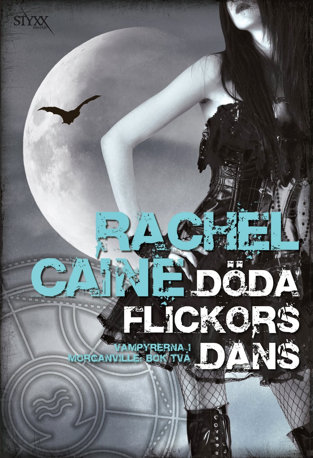 http://juliasnerdroom.blogspot.se/2013/01/recension-doda-flickors-dans-rachel.html#