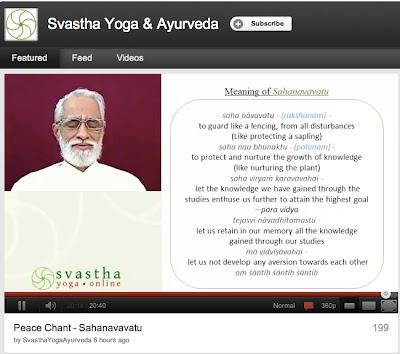 krishnamacharya his life and teachings pdf