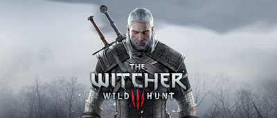 Ini Dia 3 Game RPG Terbaik Menurut Saya
