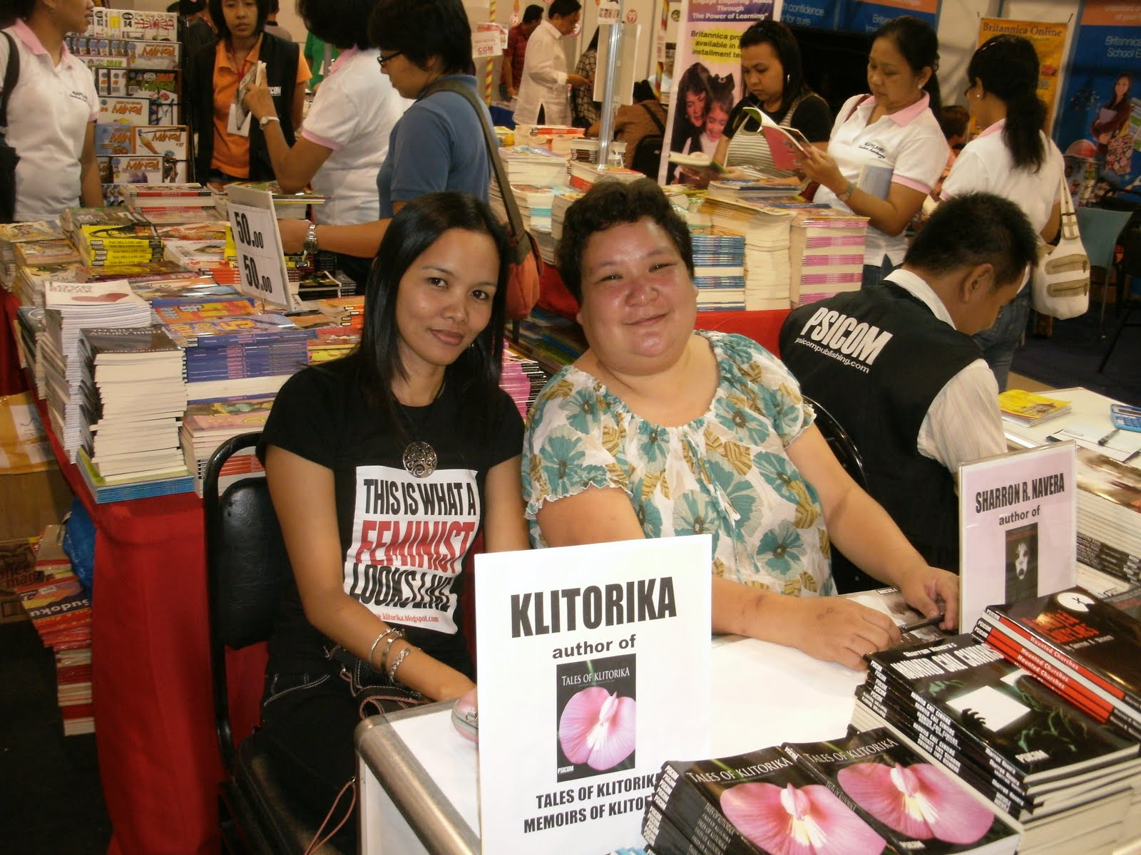 Pinoy Iyutan Stories http://www.haanhvu.com/photographqjvw/Pinoy-Pantasya-Stories-Kantutan.html