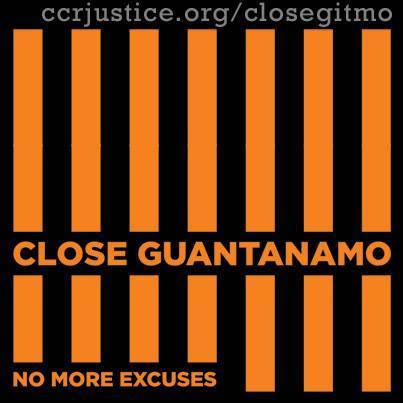 No More Political Prisoners - No More Torture