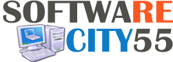 Software City - Download Software, Game, Android, Pc, Blackberry . Etc