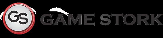 Game Stork