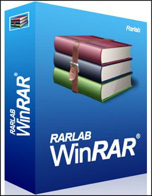 winrar-latest-cover