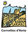 Regina Carmeli Horta