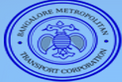 BMTC Recruitment 2015 - 357 Apprentice Trainee Posts at bmtccareers.com