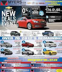 gm rebates on new cars 456465