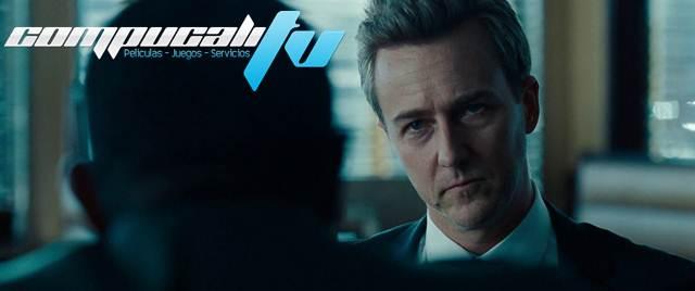 Imagenes El Legado de Bourne 720p HD Español Latino Dual 2012