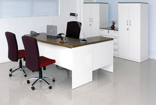 Modern Interior Office Furniture