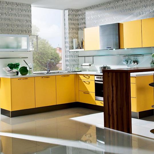 Cuisine interieur design for Cuisine interieur design