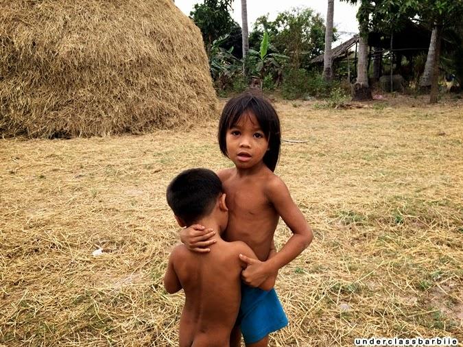 roluos cambodia