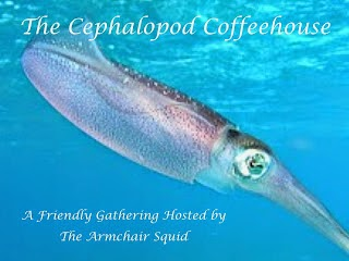 http://armchairsquid.blogspot.com/2015/11/the-cephalopod-coffeehouse-december.html