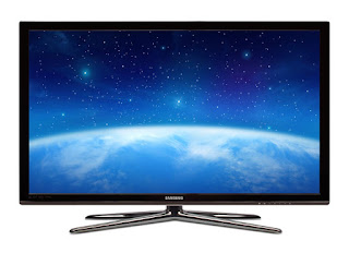 samsung flat screen hdtv
