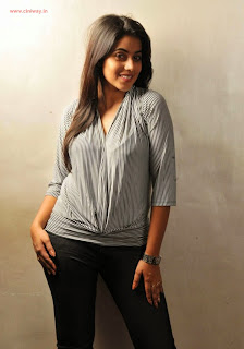 Actress-Poorna-Latest-Photo-Shoot
