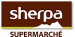 Blog alimenté par Sherpa