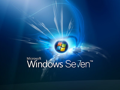 Windows 7 Starter Download