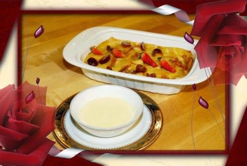 Tumis-tumis Ramadan Chef Sabri, Juadah Aidilfitri, SAYUR LODEH, PUDING ROTI MENTEGA, JUS AVOCADO DENGAN MANGGA