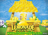 Lemonade Tycoon Free Download Games Full Version Update
