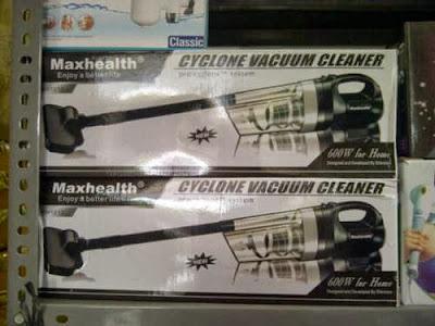 Vacuum Cleaner Maxhealth Like Ez Hoover,ez hoover murah,ez hoover harga,ez hoover review,ez hoover watt,ez hoover bagus,ez hoover berapa watt,ez hoover for car,ez hoover kaskus,ez hoover jaco,vacuum cleaner,vacuum cleaner bomber