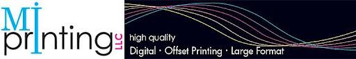 printinginaz