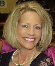 Pamela D. Hart