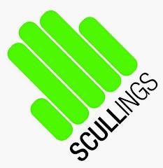 SCULLINGS, marca escolhida para equipar a nossa Equipe de Natação!