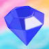 Hack Bejeweled Blitz facebook