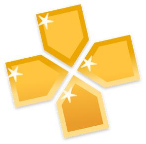 PPSSPP Gold - PSP emulator v0.9.9