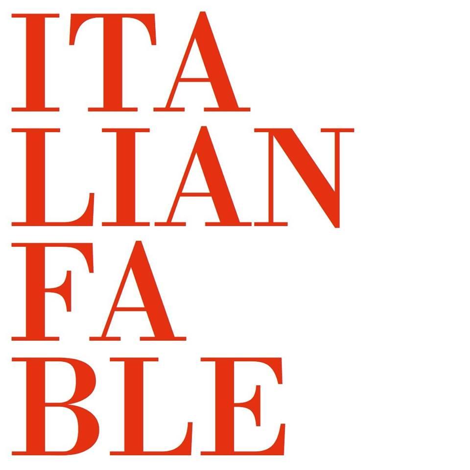 ITALIAN FABLE