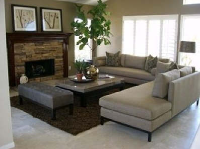 oc designer source blog should i hire an interior designer