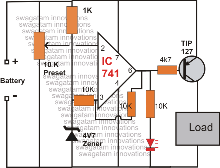 30689 Help Want Install Xenos Security System Apache Rtr 180 A further Light Aircraft Retractable Landing Gear further Infrared Ir Nec Microcontroller Pic Avr in addition Low Voltage Cut Off Circuit Diagram moreover Condenser Unit. on rc light wiring schematic