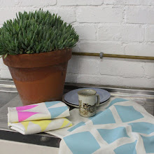 PRINT YOUR OWN TEATOWELS