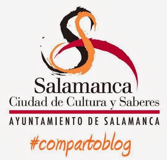 #compartoblog