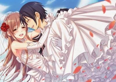 Semoga Kumpulan Gambar Anime Terbaru Diatas Bisa Menambah Koleksi Anda Jangan Lupa Bagikan Juga Artikel Ini Pada Sahabat Atau Teman Yang Sedang