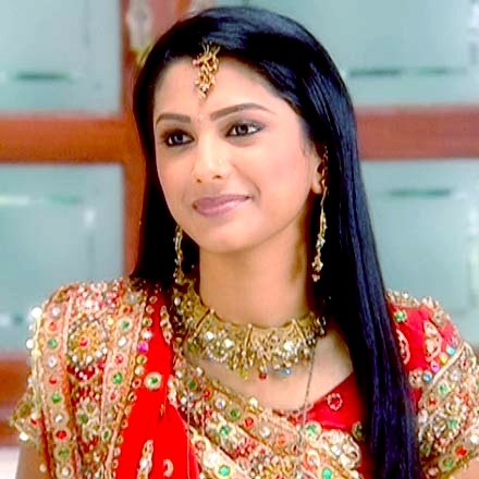 Serial Pratigya Wallpapers