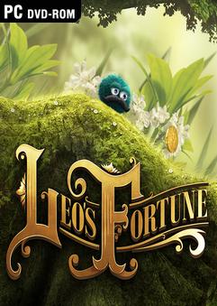 Leos Fortune Full PC Game